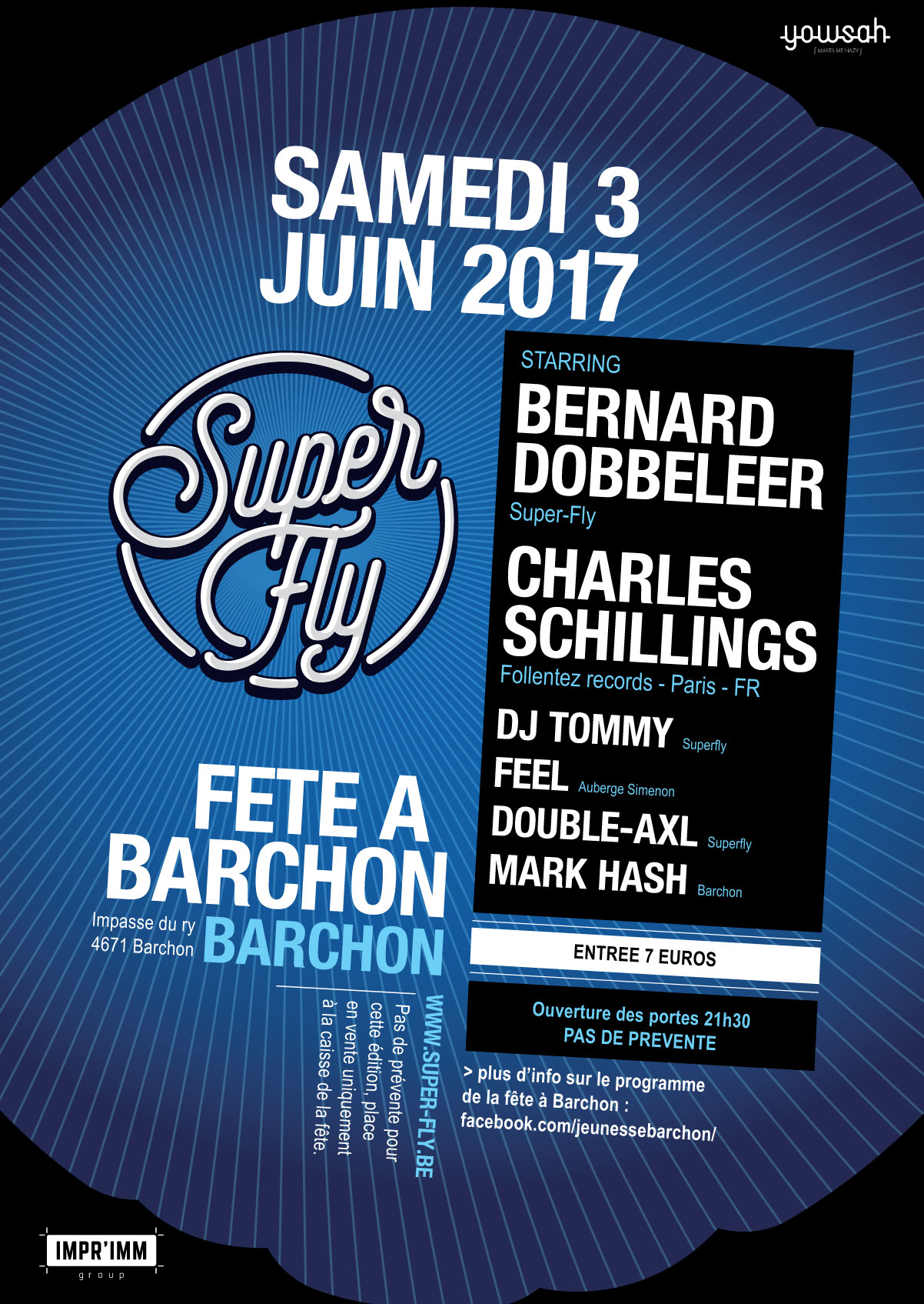 affiche-superfly73web