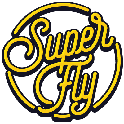 logo-superfly-2015